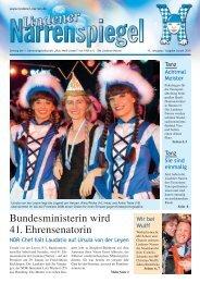 Download [ PDF   5 MB ] - Ursula von der Leyen