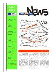 jornal comenius 1.pub - Leopold Feigenbutz Realschule