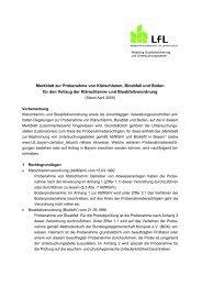 Merkblatt zur Probenahme von Klärschlamm, Bioabfall und Boden ...