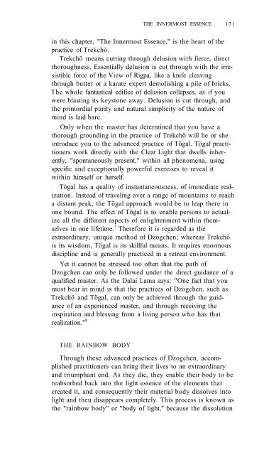 The-Tibetan-Book-of-Living-and-Dying