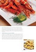Das beste Rezept für natürliche Frische. Gefrier- und ... - Linde Gas - Seite 3
