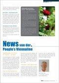 Pause 32011 210911 web - Seite 5