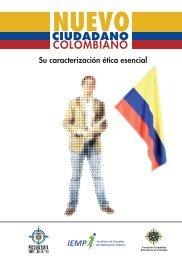 nuevo%20ciudadano%20colombiano%20e-book%281%29