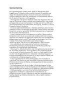 Fuktsäkerhetsgranskning av nybyggnation - Byggnadsfysik - Lunds ... - Page 4