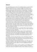 Fuktsäkerhetsgranskning av nybyggnation - Byggnadsfysik - Lunds ... - Page 6
