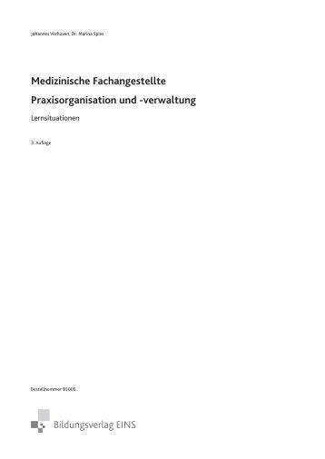 Muster Arbeitsvertrag Für Medizinische Fachangestellte Mfa