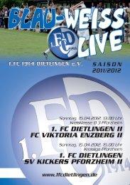 Download - 1.FC Dietlingen