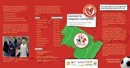 Ausschuss für Integration und Migration - Berliner Fußball-Verband ...