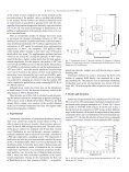 Production of granular boron oxide by calcination of - Bitlis Eren ... - Page 2
