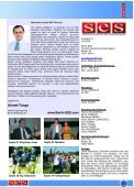 SES 21.qxd - Berlin SES - Page 3