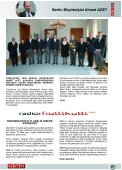 SES 21.qxd - Berlin SES - Page 7