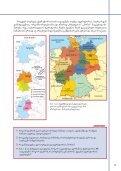 geografia 8 - Page 7
