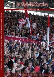 05. IB – Eintracht Braunschweig - Generation Luzifer
