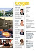 Cu ochii pe consum - GDF Suez - Page 5