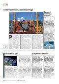 Cu ochii pe consum - GDF Suez - Page 6