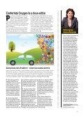 Cu ochii pe consum - GDF Suez - Page 7