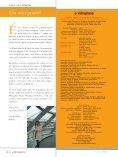Vidro com conforto térmico ameniza altas temperaturas - Page 3