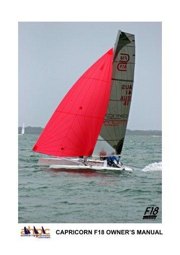 yoodoo  sailing wwldchicago n00d