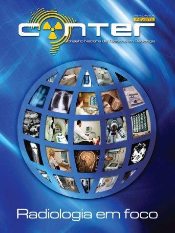 Ano VI - junho/2010 - Conter