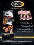 Baixar PDF - Revista Festa & Diversão - Page 5