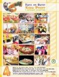 Baixar PDF - Revista Festa & Diversão - Page 7