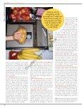 Naturopath Jayne Tancred - Page 3