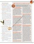 Naturopath Jayne Tancred - Page 6