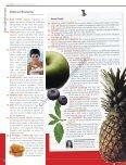 Naturopath Jayne Tancred - Page 7