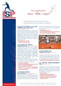 stages - StadLine - Page 4
