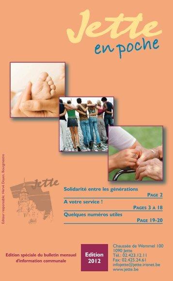 jette en poche 2012 FR_jette en poche 2007