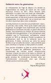 jette en poche 2012 FR_jette en poche 2007 - Page 2