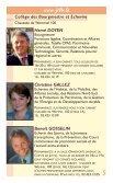 jette en poche 2012 FR_jette en poche 2007 - Page 5