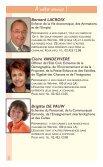 jette en poche 2012 FR_jette en poche 2007 - Page 6