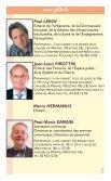 jette en poche 2012 FR_jette en poche 2007 - Page 7