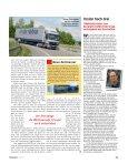 DURCH TACHO - Jan Bergrath - Seite 4