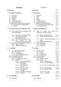 Manuel du moulage sous vide Vacuum Moulding Manual - Free - Page 3