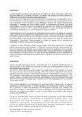 Manuel du moulage sous vide Vacuum Moulding Manual - Free - Page 5