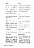 Manuel du moulage sous vide Vacuum Moulding Manual - Free - Page 7