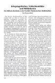 Kriegstagebücher, Schlachtenbilder und Militärkarten - KOBRA - Seite 2