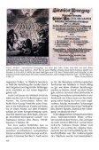 Kriegstagebücher, Schlachtenbilder und Militärkarten - KOBRA - Seite 4