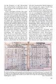 Kriegstagebücher, Schlachtenbilder und Militärkarten - KOBRA - Seite 5