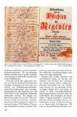 Kriegstagebücher, Schlachtenbilder und Militärkarten - KOBRA - Seite 6