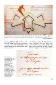Kriegstagebücher, Schlachtenbilder und Militärkarten - KOBRA - Seite 7