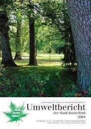 """Sonderausgabe der Zeitung """"Aus dem Knittelfelder Rathaus"""""""
