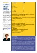 IPs PROGRAM - Lions - Page 4
