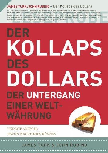 Leseprobe - FinanzBuch Verlag