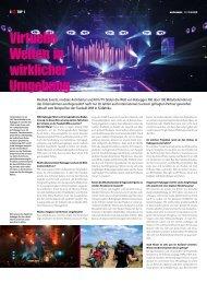 PDF Download - Habegger AG