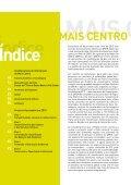 O Centro Soma e Segue - Mais Centro - QREN - Page 4