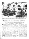 THE KING'S NAVY 0F 1936.pdf - Godfrey Dykes - Page 2