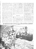 THE KING'S NAVY 0F 1936.pdf - Godfrey Dykes - Page 3